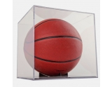 ballqube-grandstand-basketbal-voetbal-display-holder-one-size