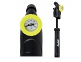 franklin-dual-action-perfect-pump-and-pressure-gauge-one-size