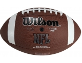 wilson-wtf1729-nfl-legend-american-football-official-size-brown