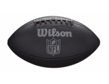 wilson-nfl-jet-black-official-american-football-black-adult-inclusief-oppompnippel